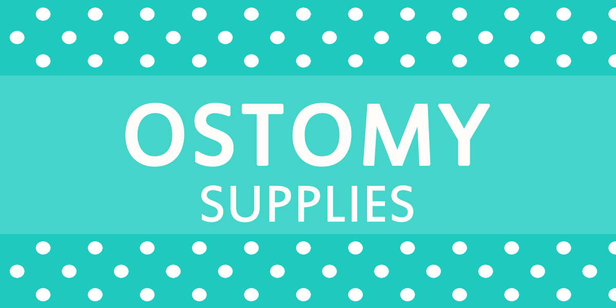 Ostomy Medical Supplies2.png
