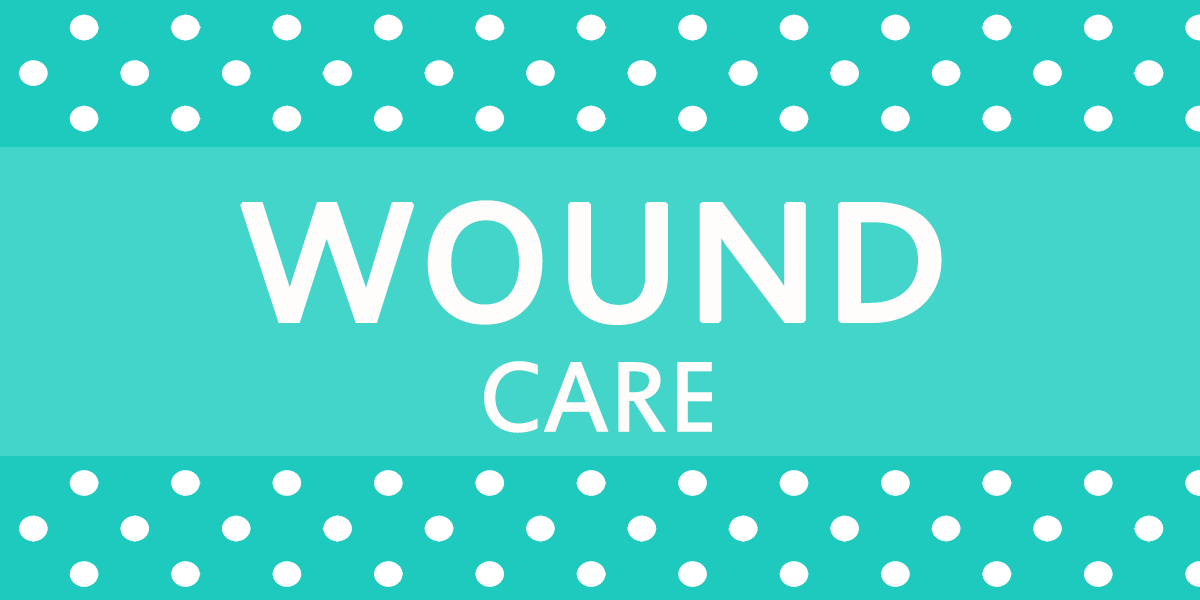 Wound Care Medical Supplies2.png