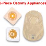 genairex ostomy medical supplies.png
