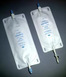 urocare leg bag urology medical supplies.png