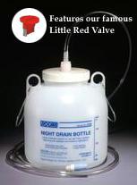 urocare bottle urology medical supplies.png