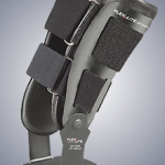 flaankle800-150x150.png