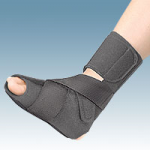 flaankle600-150x150.png