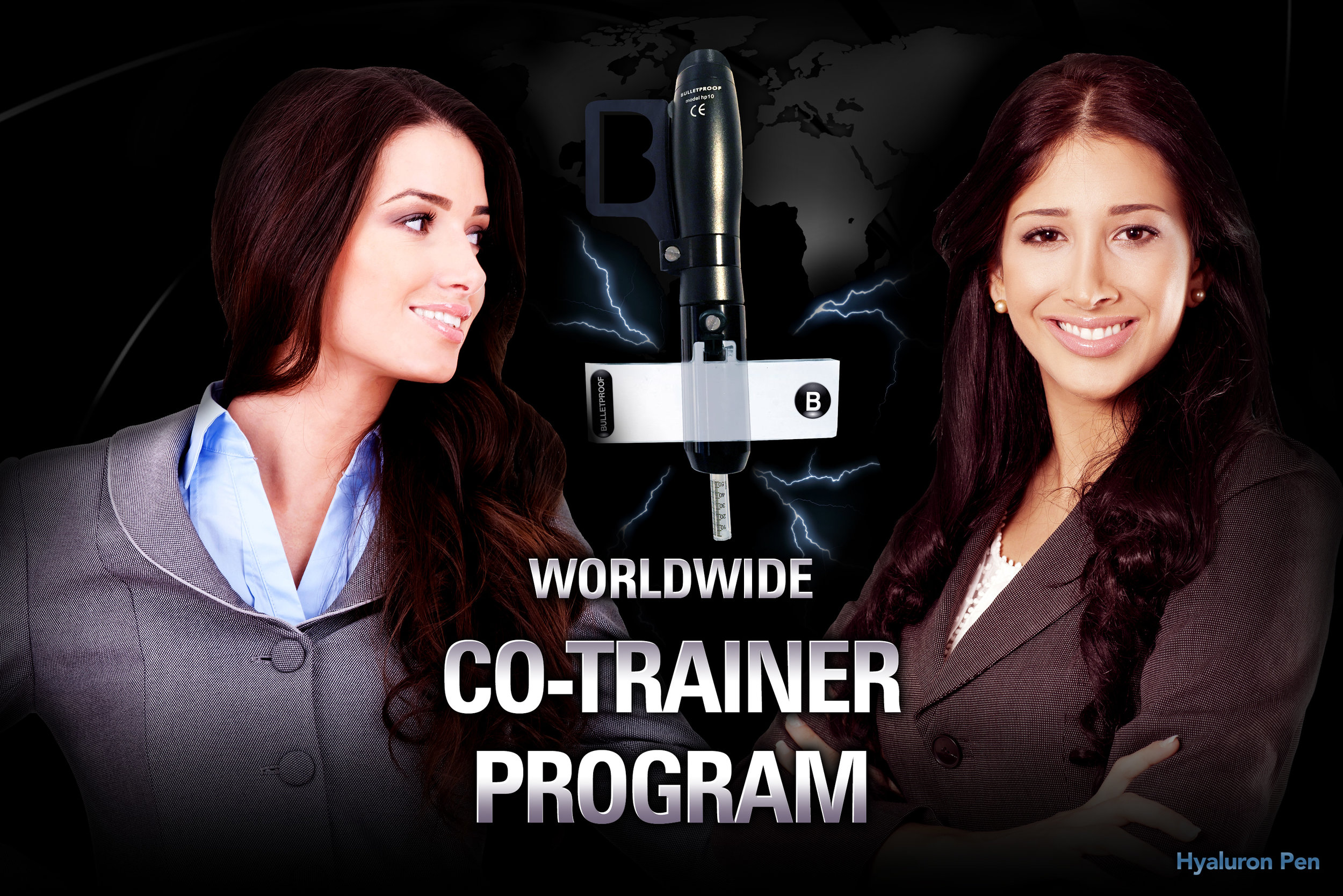 worldwide-cotrainer.jpg