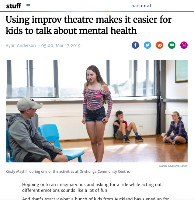 Check out the full article at:  https://www.stuff.co.nz/national/health/110171832/characters-make-it-easier-to-talk-about-mental-health