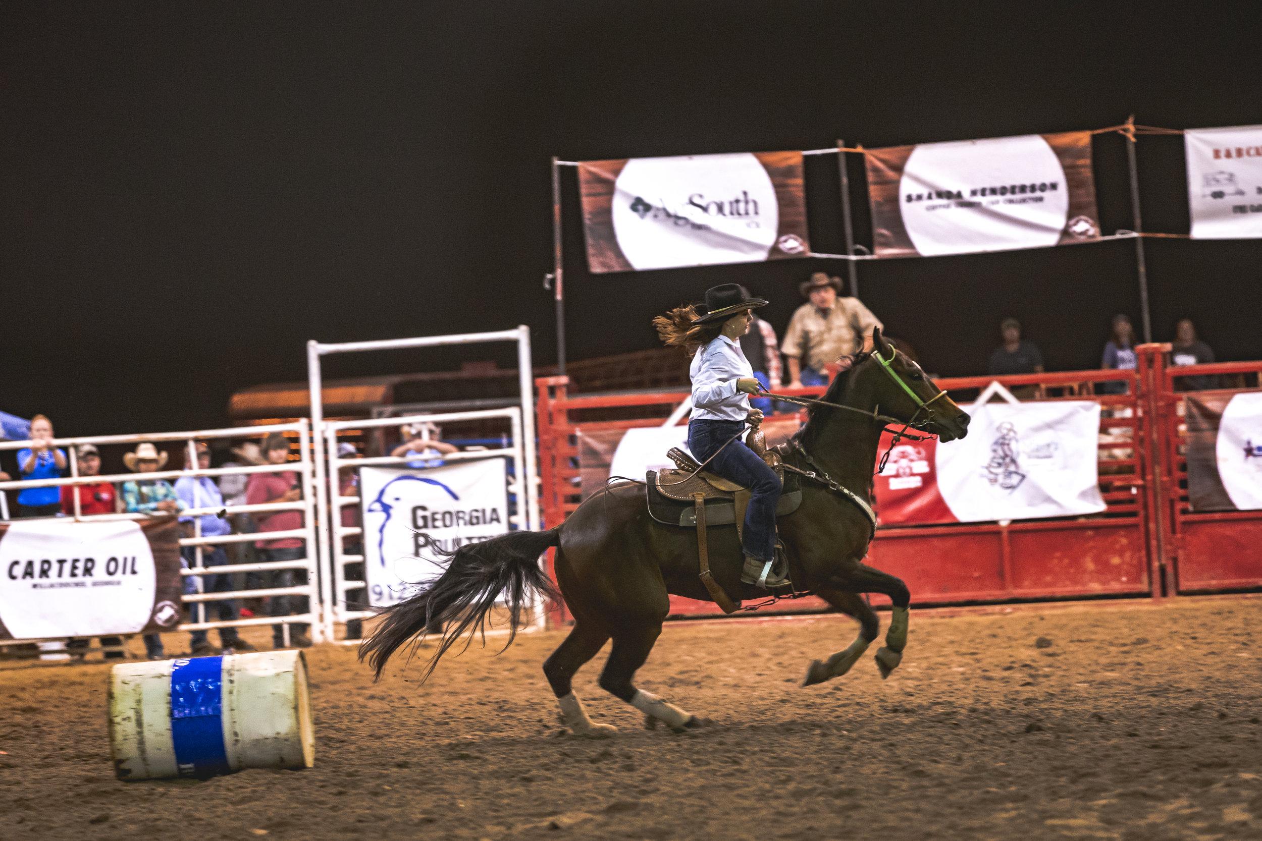 atco-rodeo-60.jpg