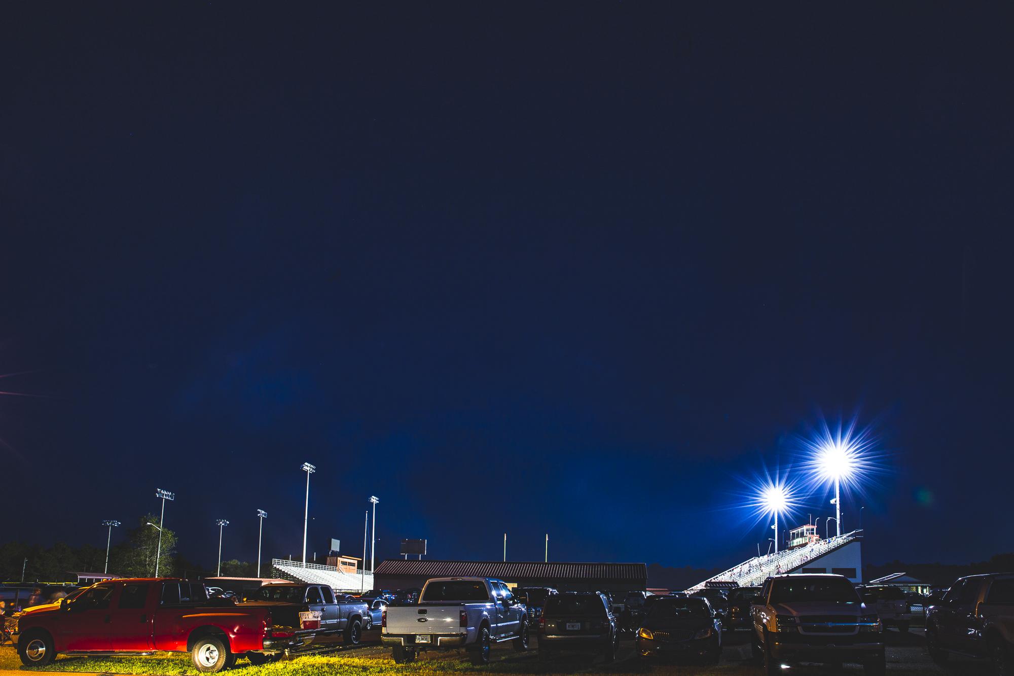 fireworks-2018-jardine-stadium-2.jpg