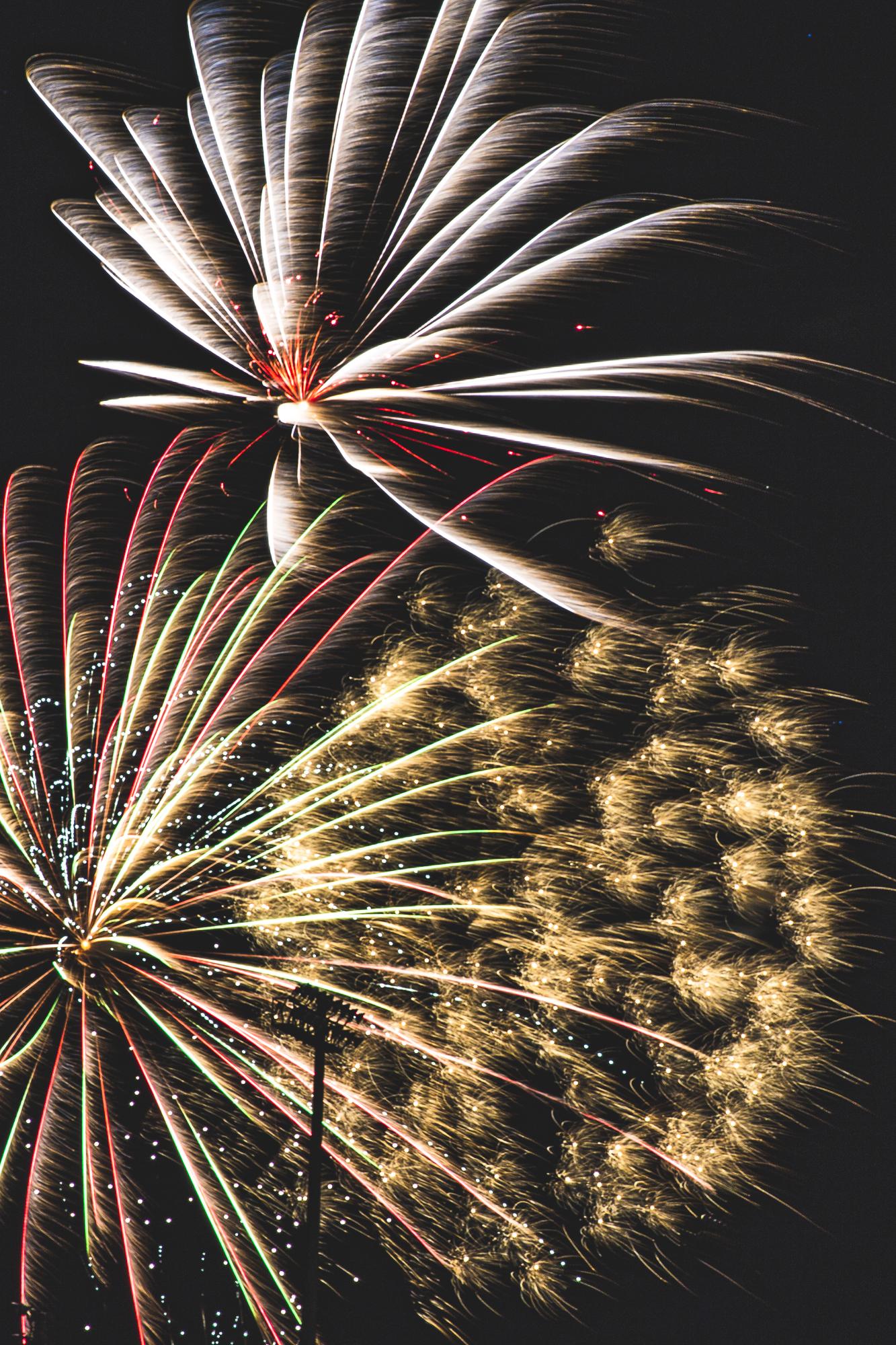 fireworks-2018-jardine-stadium-4.jpg