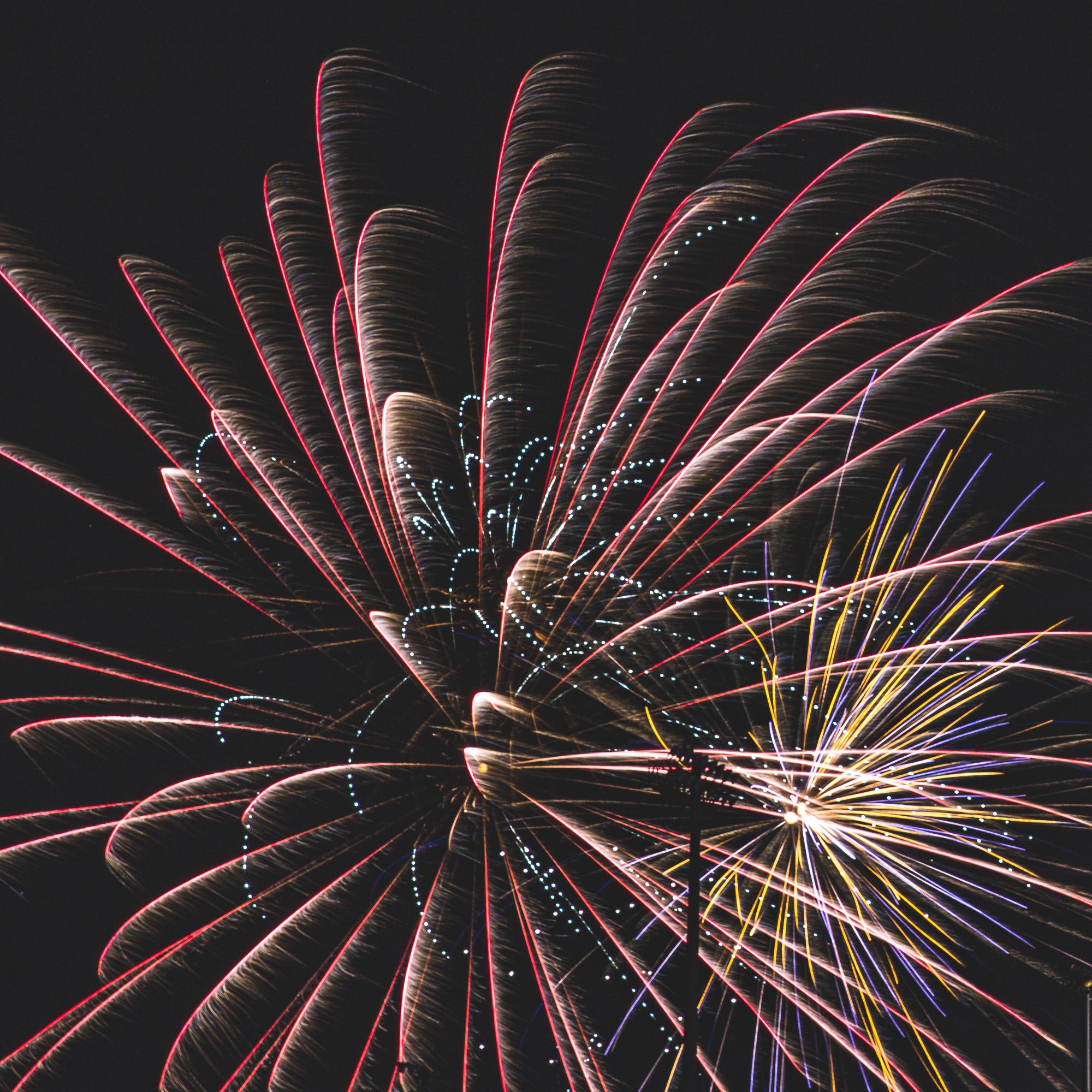 fireworks-2018-jardine-stadium-5.jpg