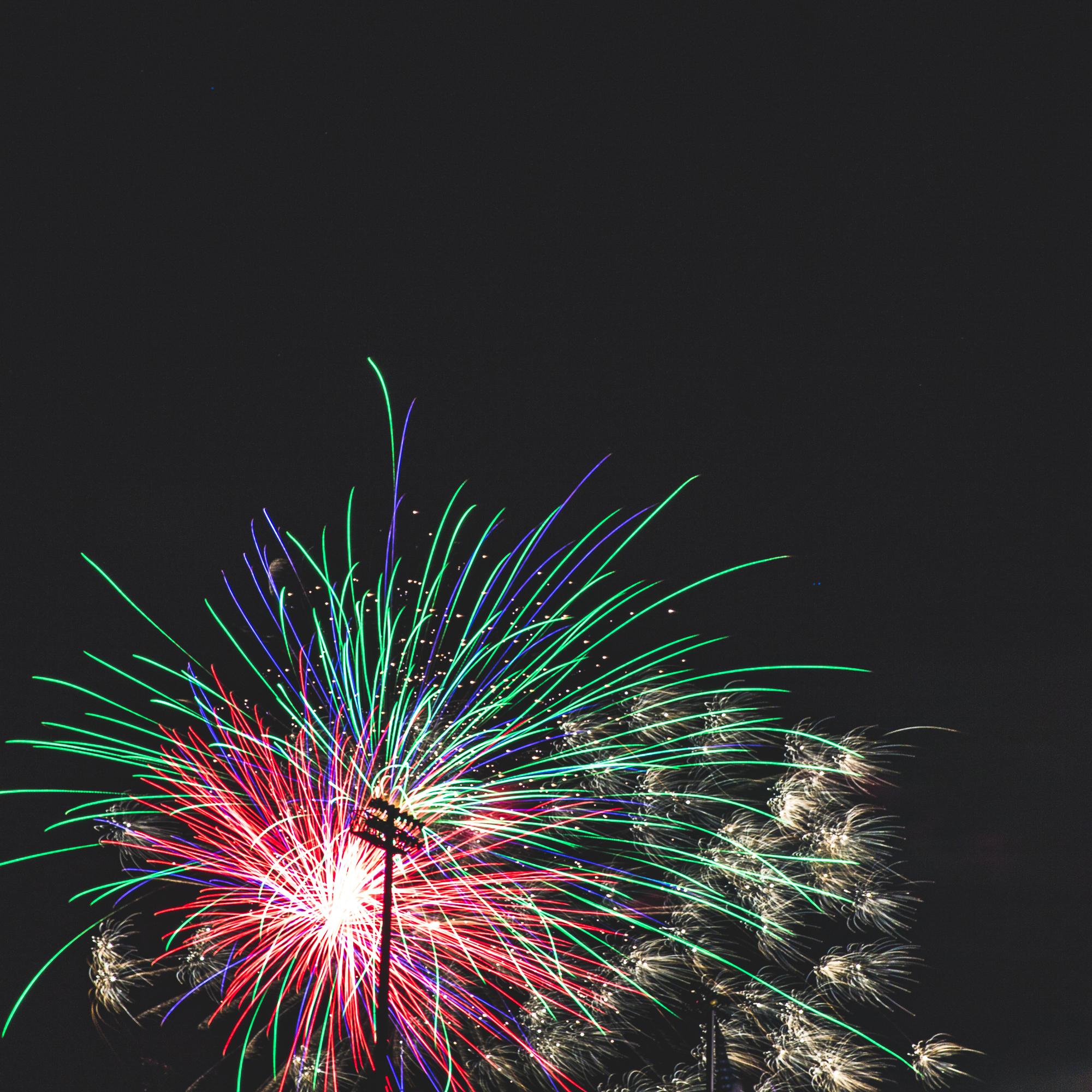 fireworks-2018-jardine-stadium-6.jpg