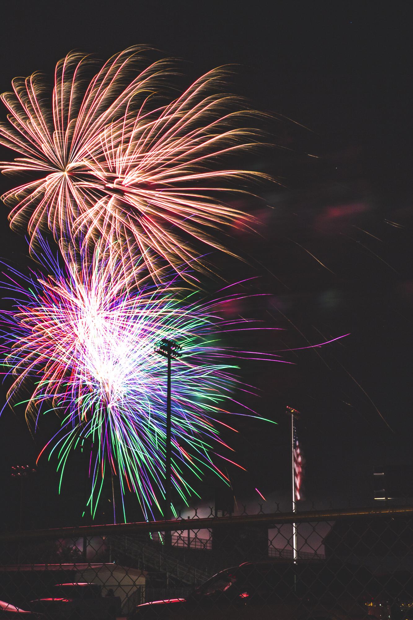 fireworks-2018-jardine-stadium-7.jpg