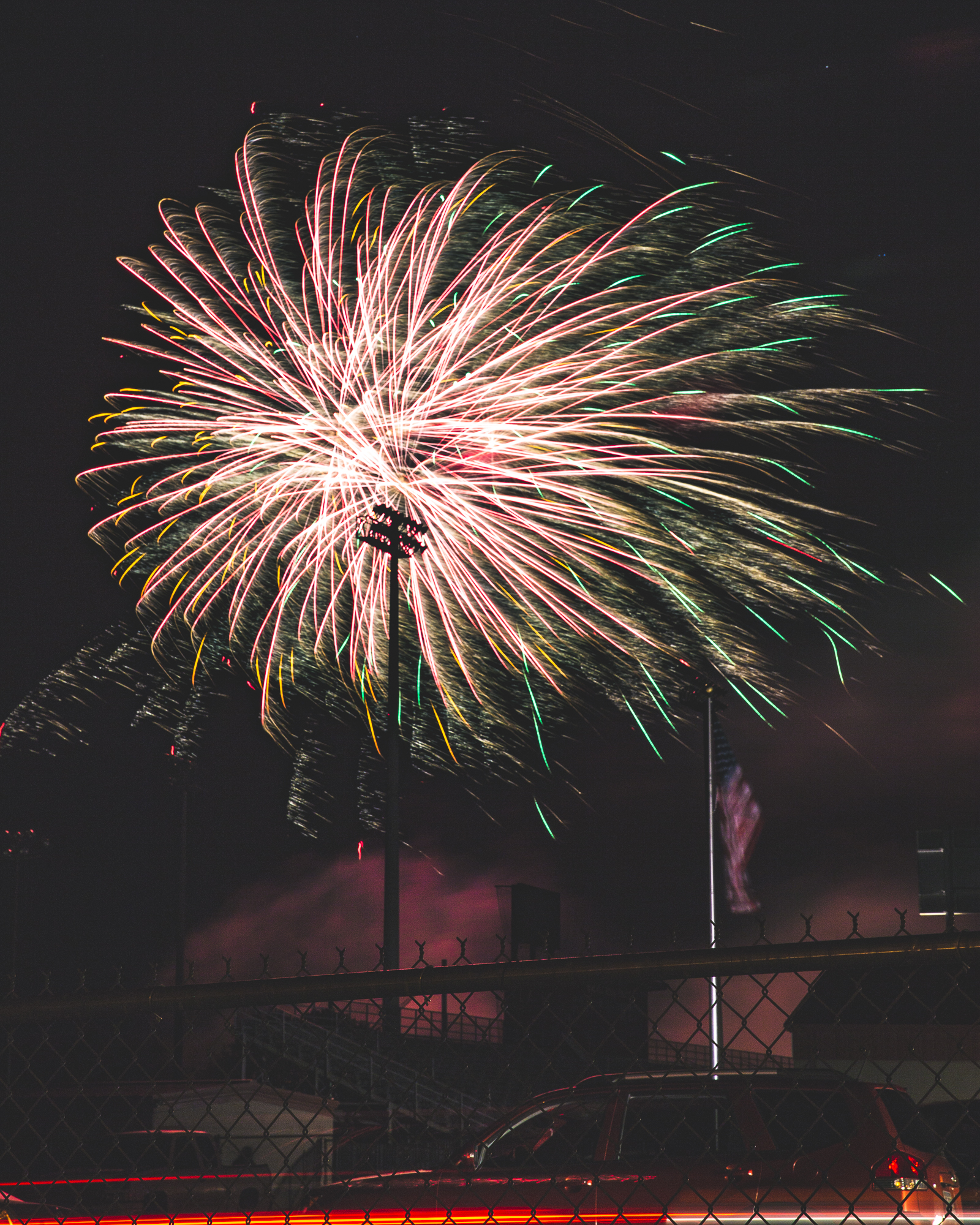 fireworks-2018-jardine-stadium-8.jpg