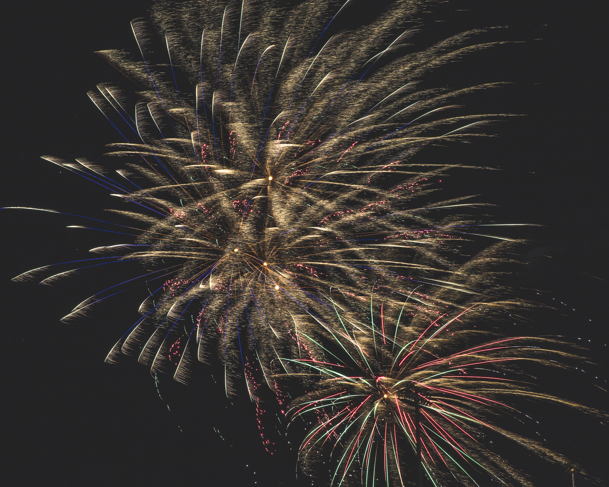 fireworks-2018-jardine-stadium-9.jpg