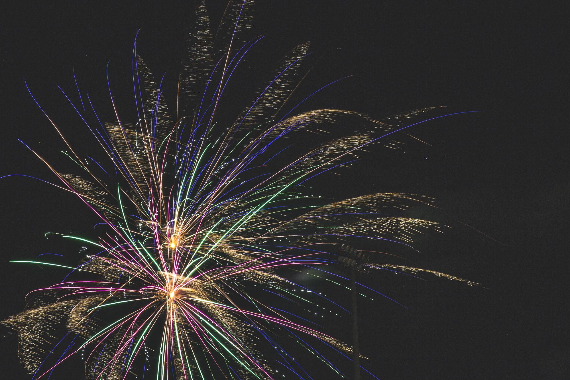fireworks-2018-jardine-stadium-10.jpg