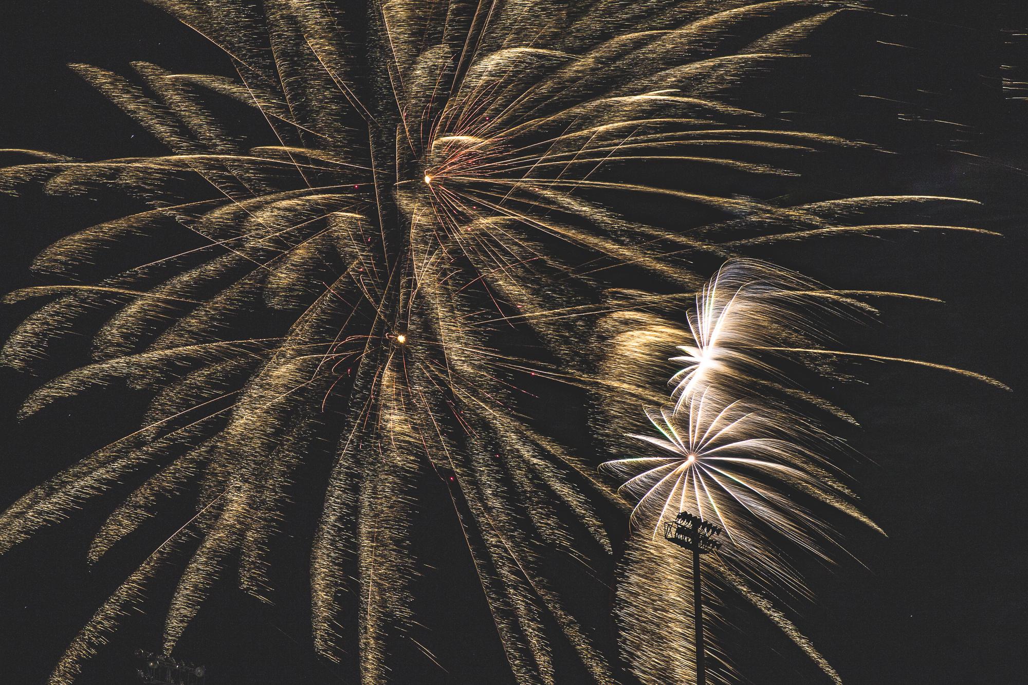 fireworks-2018-jardine-stadium-111.jpg