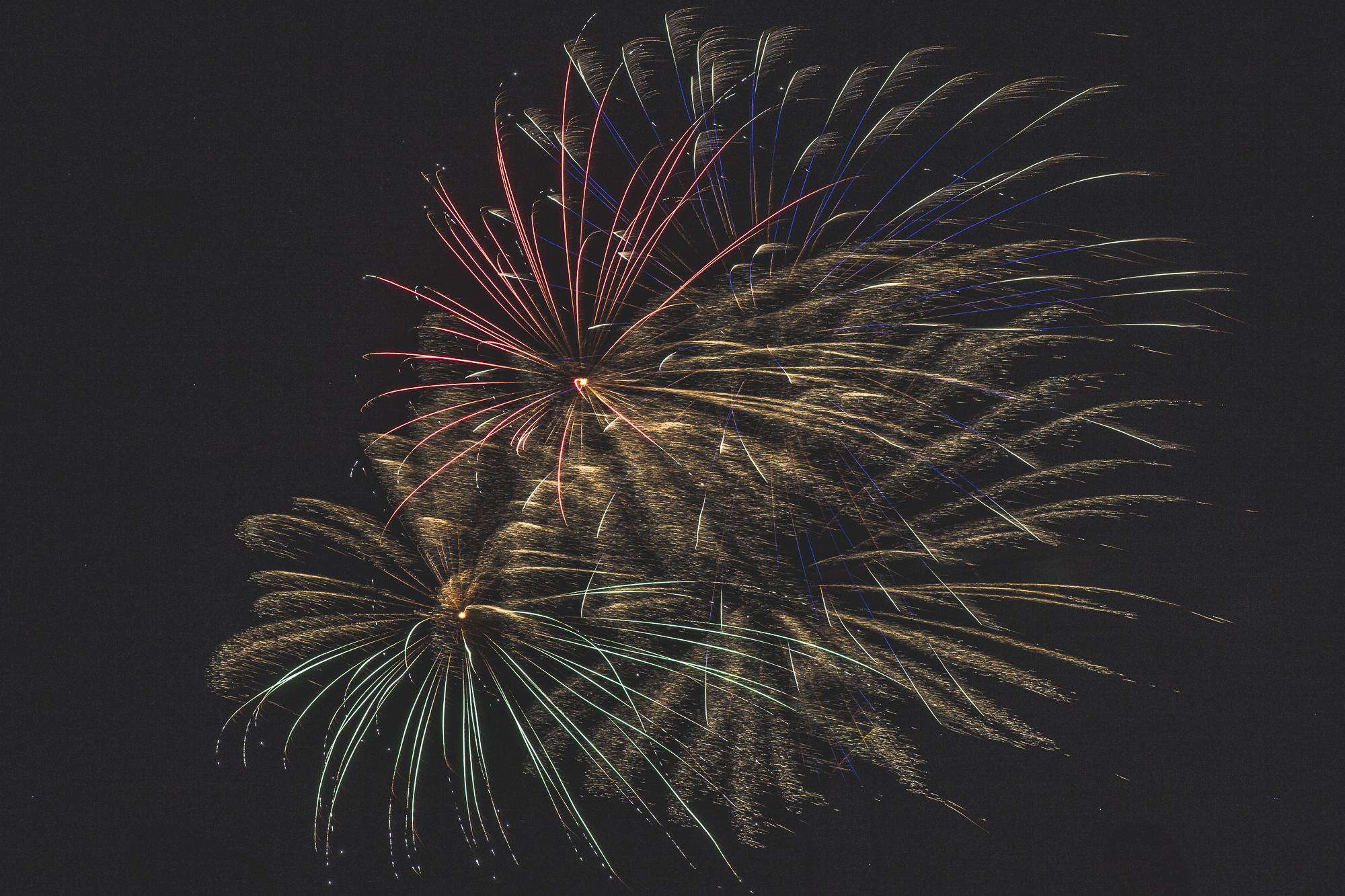 fireworks-2018-jardine-stadium-12.jpg