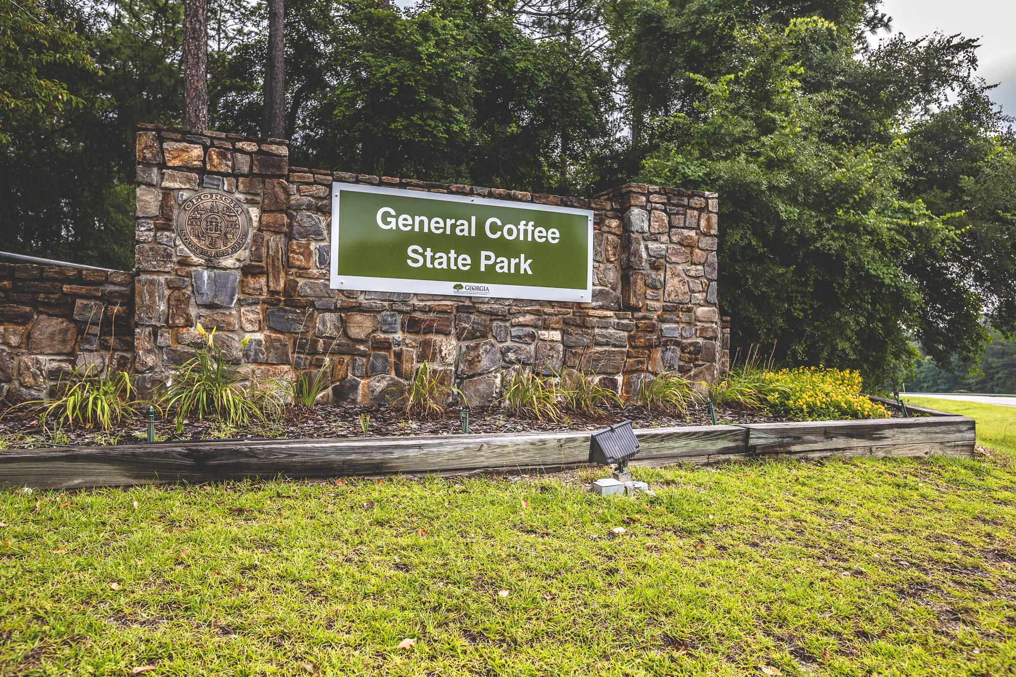 coffee-general-state-park-2.jpg