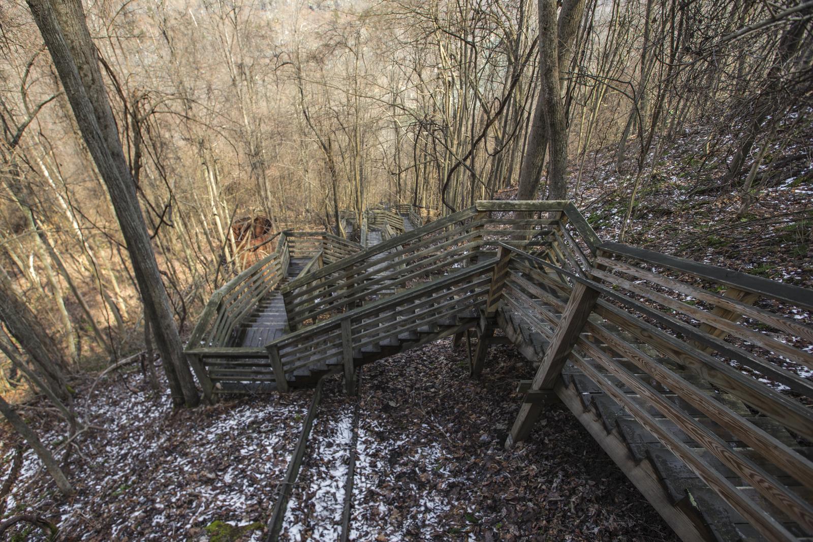 kaymoor-bottom-steps-descending1.jpg