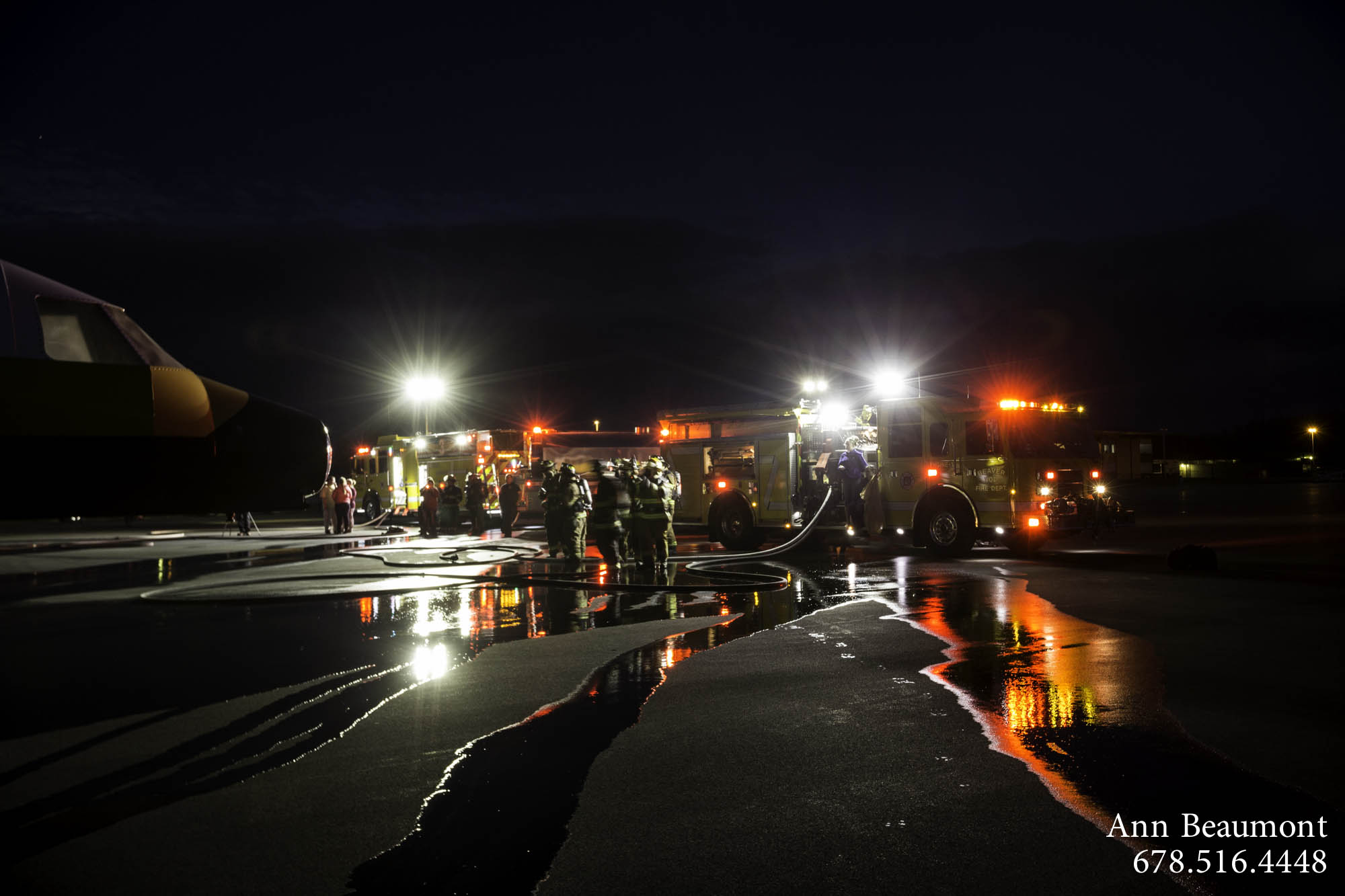 2014-01-14-rcma-aircraft-fire-training-14.jpg
