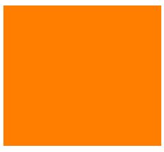 2017-Logo-Orange-PNG-Transparent-Backround-Small.png
