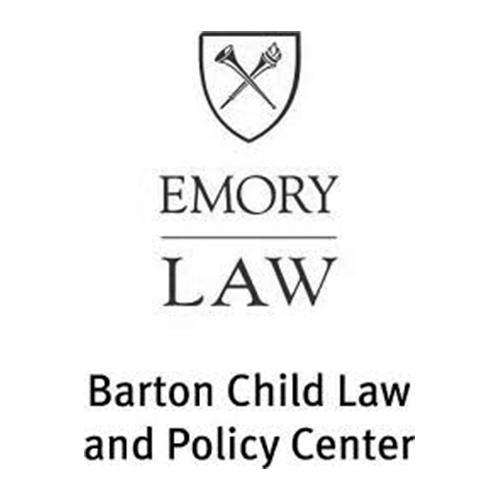 Barton Child.jpg
