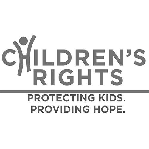 Children's Rights.jpg