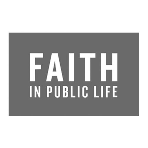 Faith in Public Life.jpg