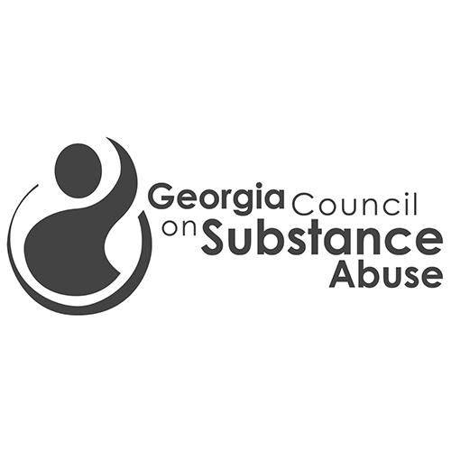 georgia council on substance abuse.jpg