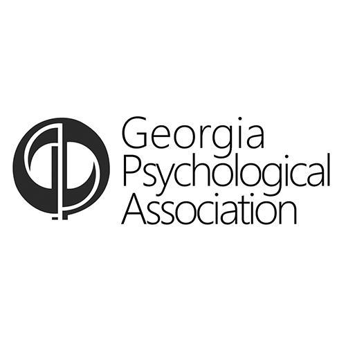 georgia psychological association.jpg