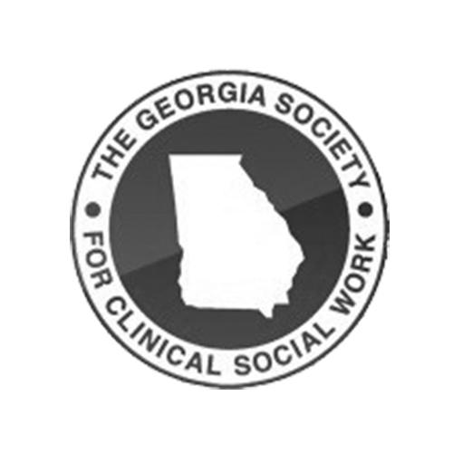georgia society for clinical social work.jpg