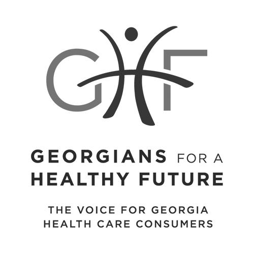 georgians for a healthy future.jpg