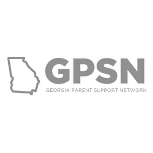 gpsn.png