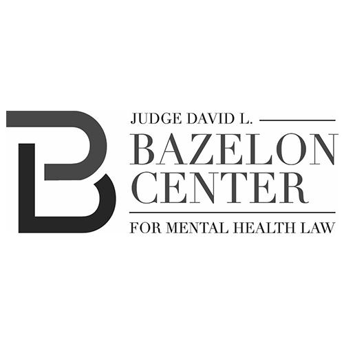 judge david bazelon.jpg