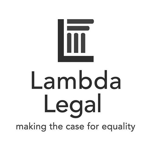 lambda legal.jpg