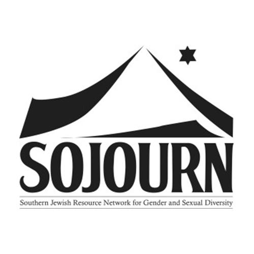 sojourn.jpg