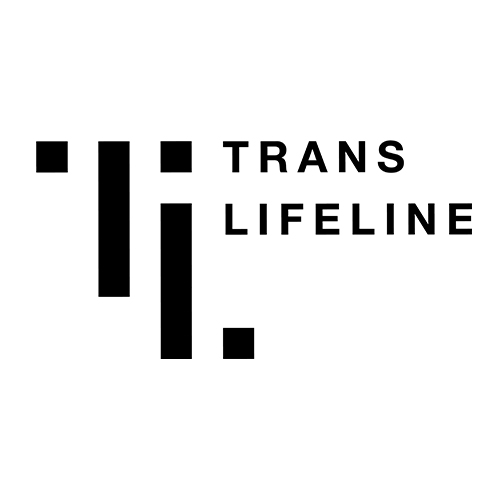 trans lifeline.jpg