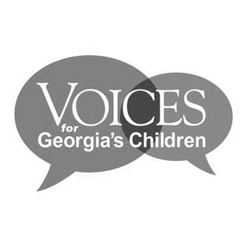 Voices for Georgias Children.jpg
