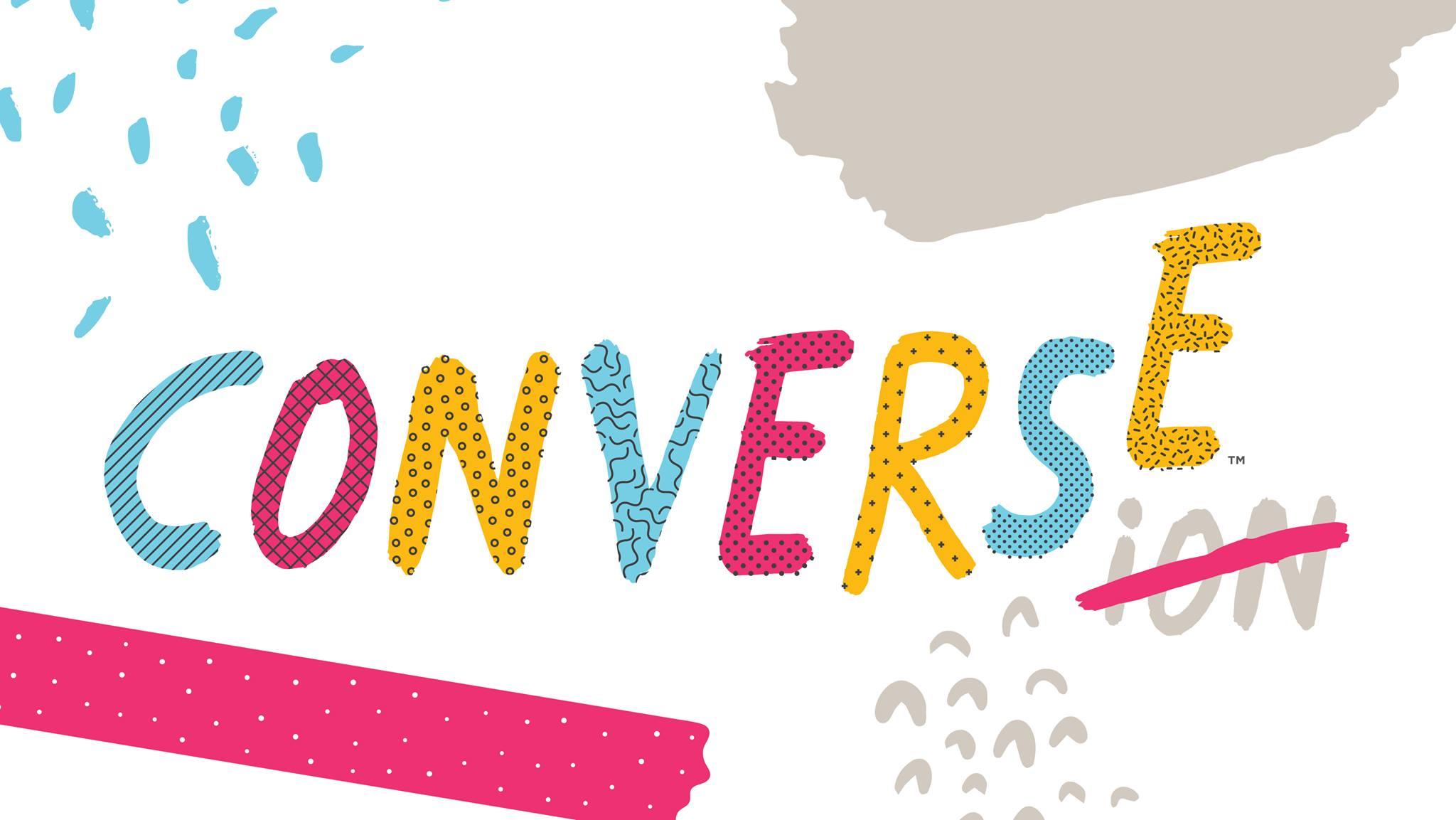 Converse facebook picture.jpg