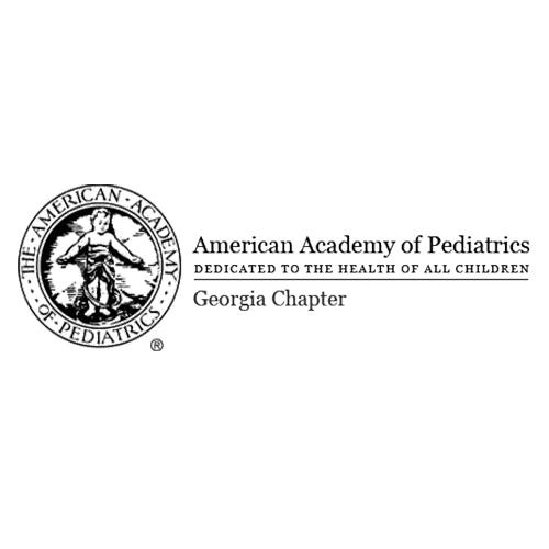 american academy of pediatrics.jpg