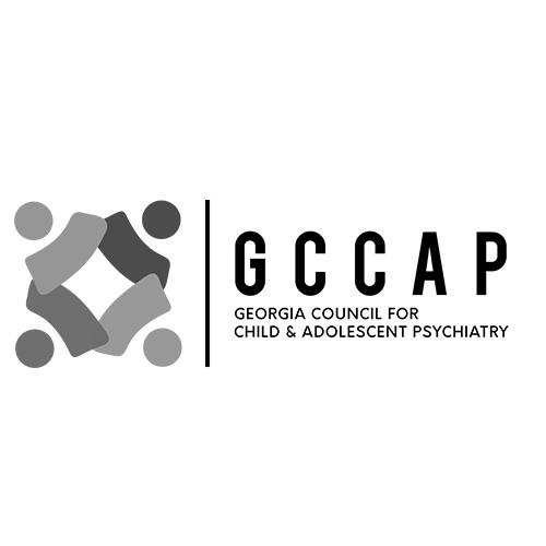 gccap.jpg