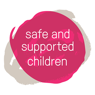 safe and supported children.png