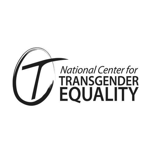 national center for transgender equality.jpg