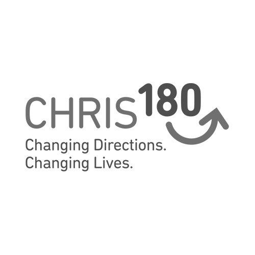 Chris 180.jpg