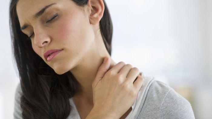 can-sinus-problems-cause-neck-head-pain_55e2e36f2e6e5e75_dNWQjvC6QW-lv6YW0rrqJw.jpg