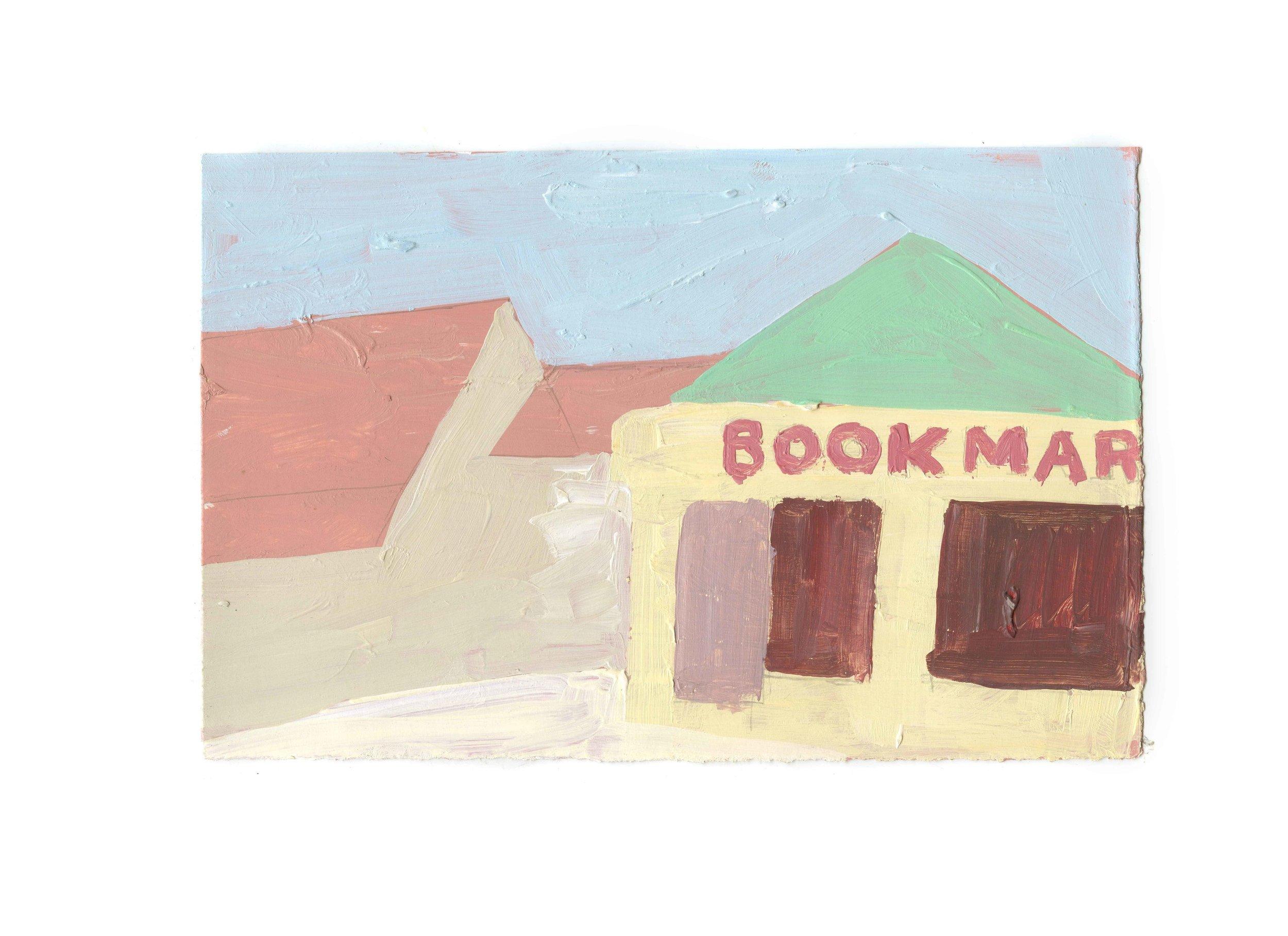Bookmart-WEB.jpg