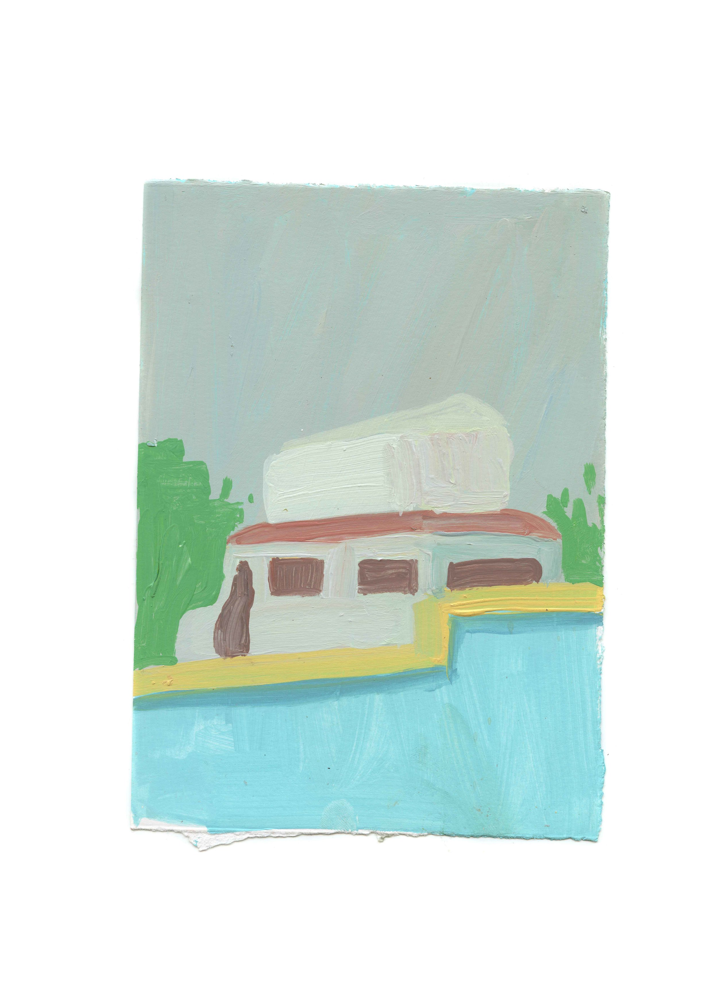 Jeepney-from-a-Distance-WEB.jpg
