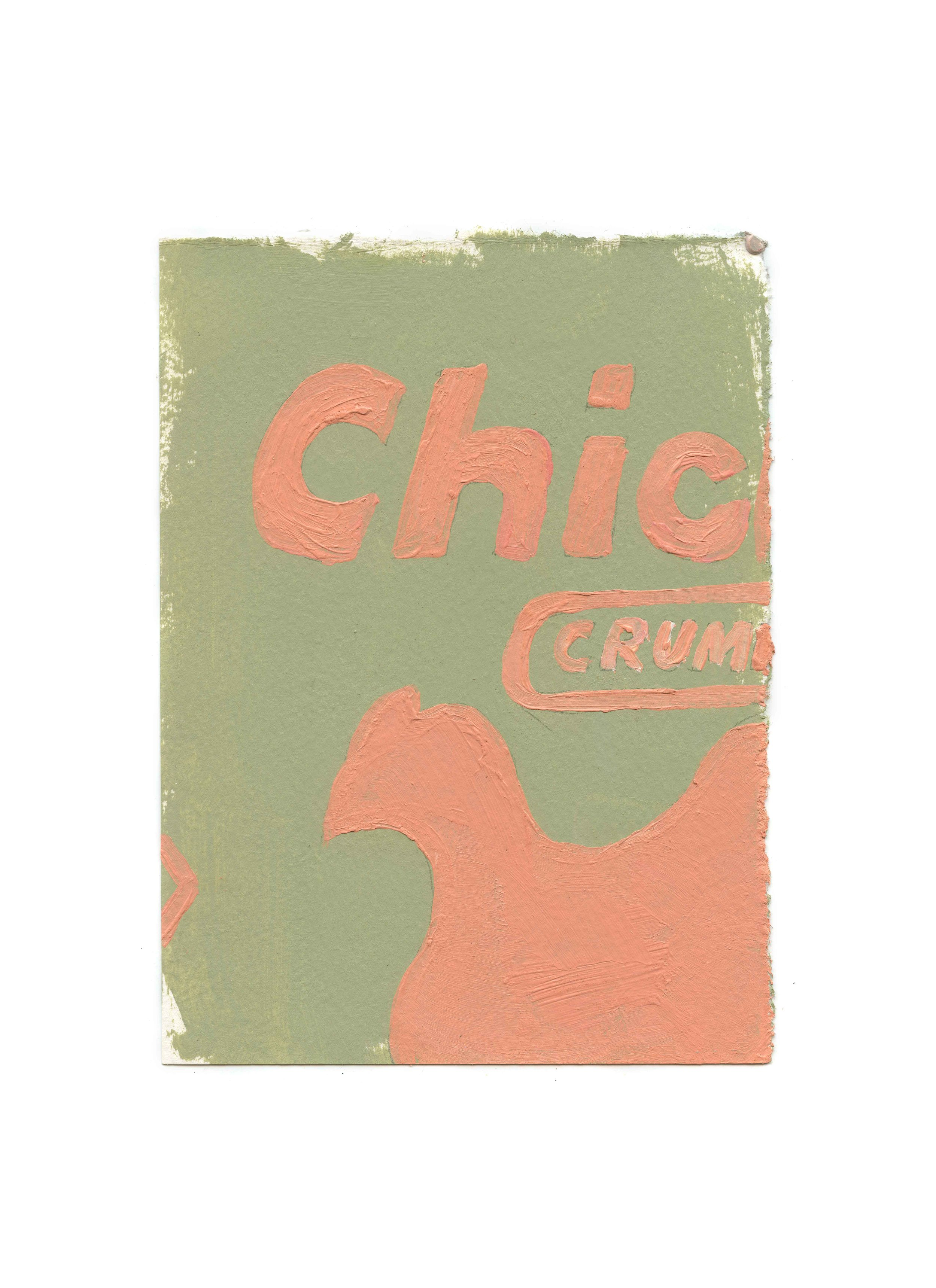 chic(ken)-WEB.jpg
