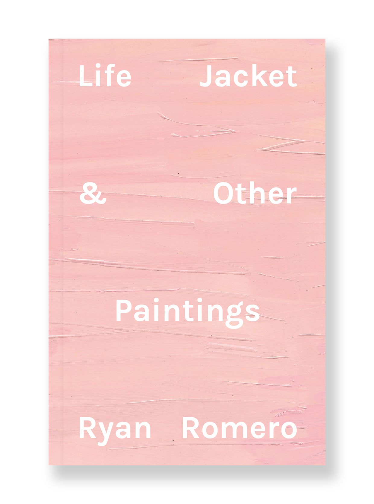Life-Jacket-Cover-mock.jpg