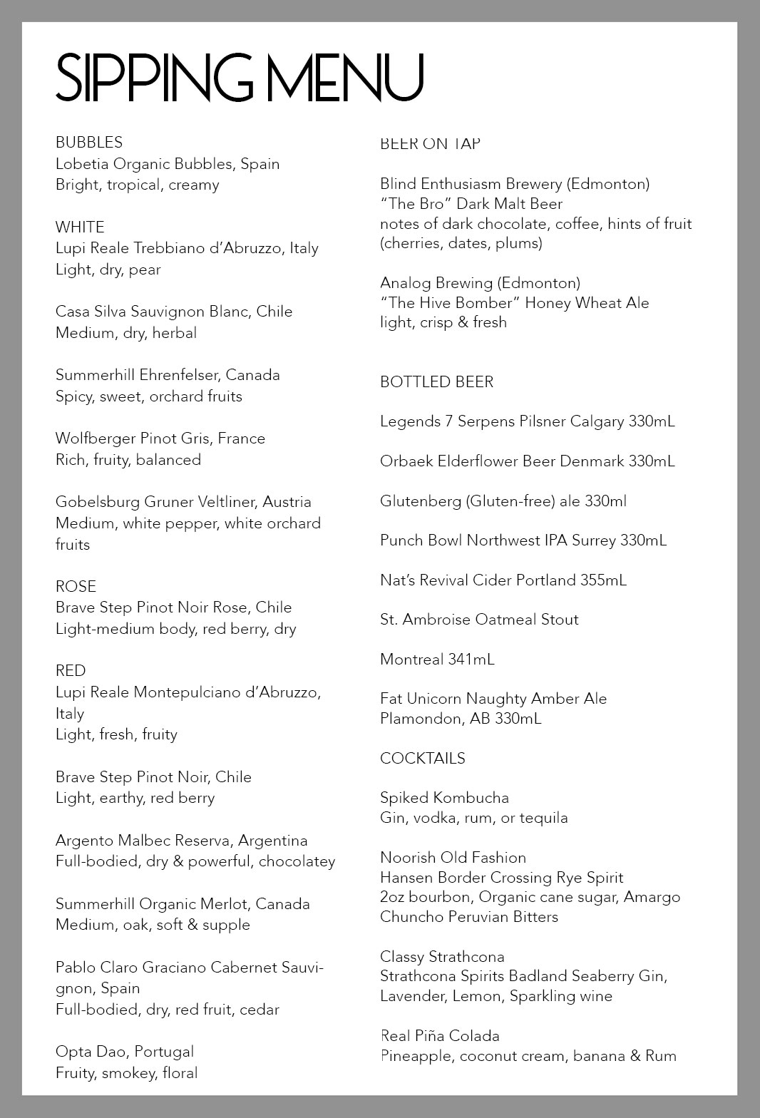 sipping-menu.jpg