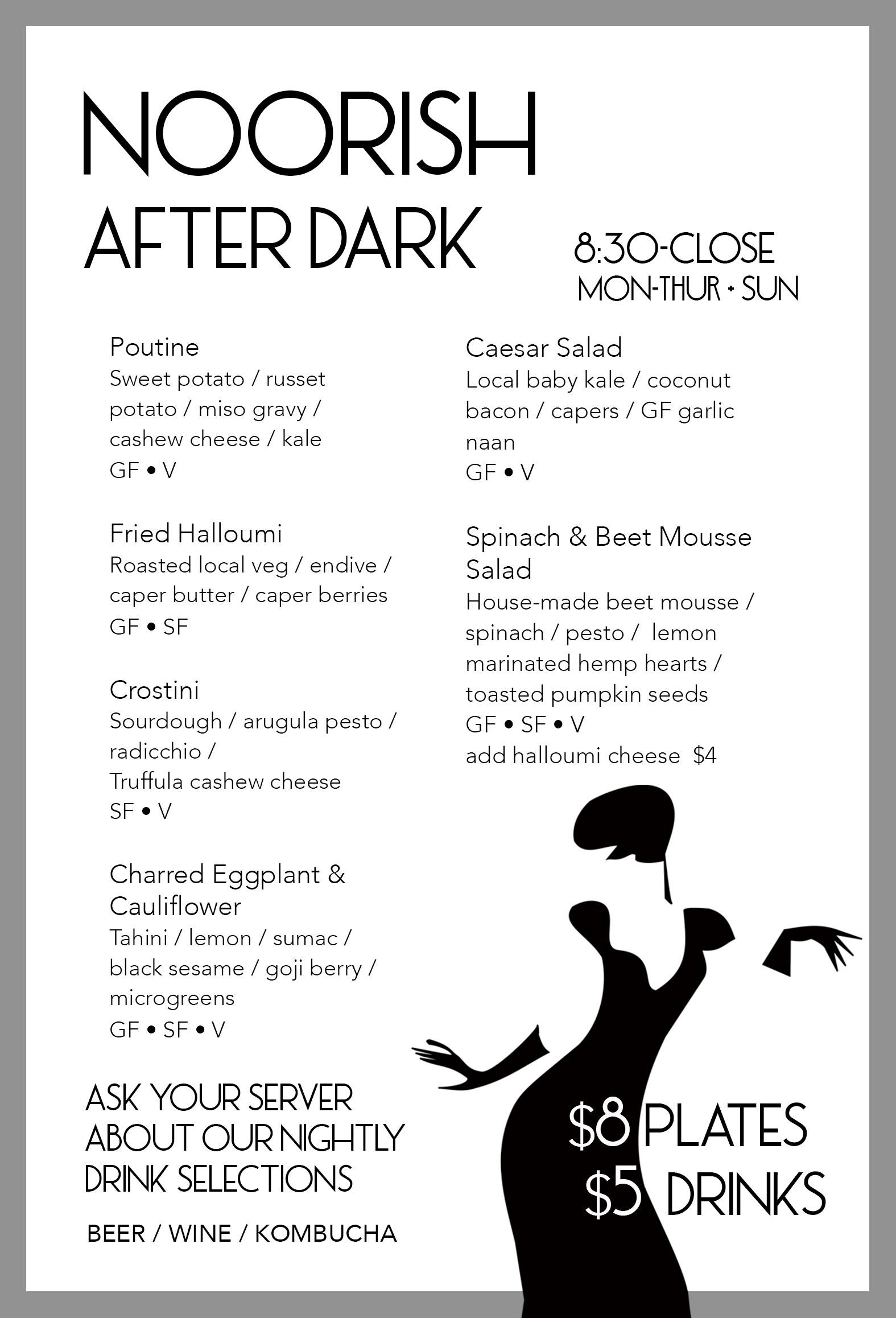 after-dark-menu.jpg